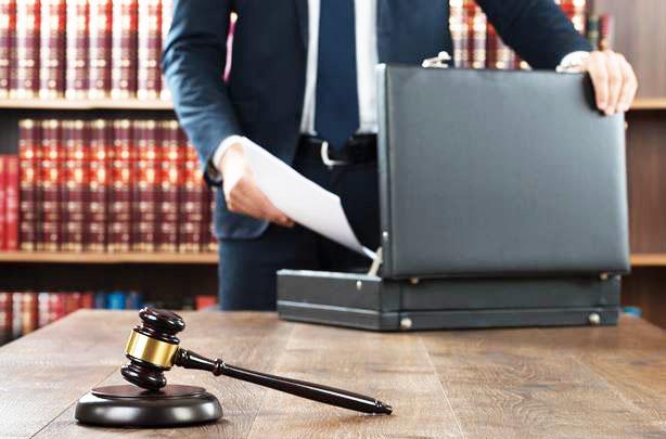 mon avocat en ligne